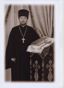 Рязанцев о.Михаил 1